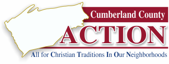 Cumberland County ACTION